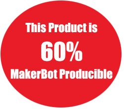 MakerbotSticker