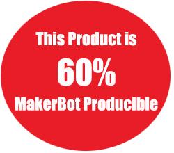 MakerbotSticker