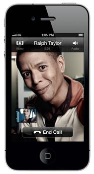 Phone Skype